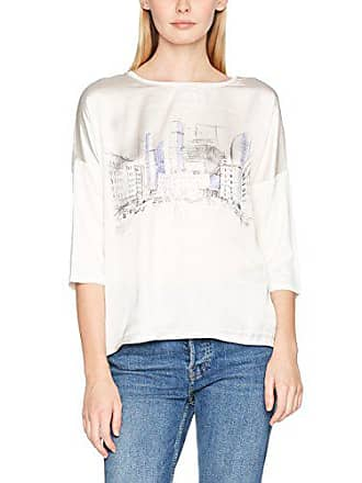 De Stylight Camisetas Mujer Trucco® Para 8xFq7vnH
