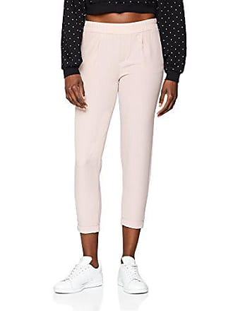 white dew Spapeeasy 42 Sxaa Pantalones Para Tally Weijl Mujer xYvpqHO