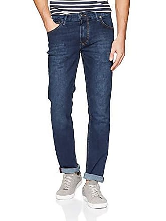 Slim Herren Brax Jeans Chuck Jeans Slim Chuck Brax Herren ChdsxtBQr