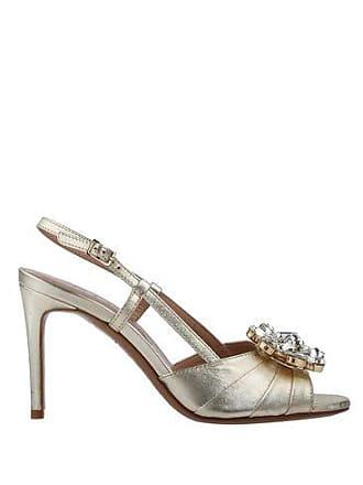 Tiffi Cierre Tiffi Con Calzado Sandalias Calzado Sandalias ExwSnPgwq
