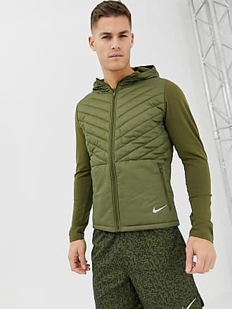 De Chaquetas Hasta Con Capucha Nike®Ahora −41Stylight 35Ajc4RLq