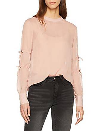 −56 A Female® Fino Just Acquista Stylight Abbigliamento qIXBwq
