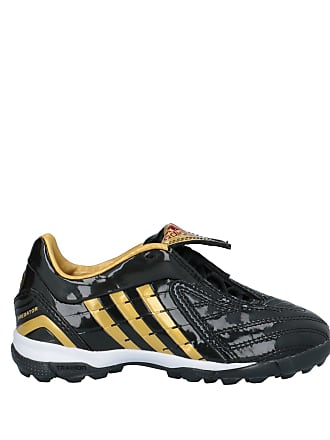 Adidas Sneakers Basses amp; Chaussures Tennis waFgB