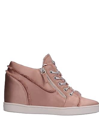 Zanotti Sneakers Shoes amp  Giuseppe Alte Tennis Calzature w7qEddO 4a631c269d5