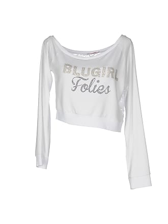 Blugirl Tops Blugirl Blugirl shirts shirts T Tops T Tops r6qvpxr