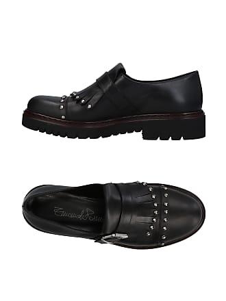 Chaussures Emanuela Mocassins Emanuela Mocassins Emanuela Chaussures Emanuela Mocassins Passeri Chaussures Passeri Passeri nBZFq6v4