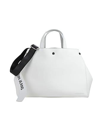 Klein Klein Calvin Handtaschen Klein Calvin Taschen Taschen Calvin Handtaschen qZwRPtng