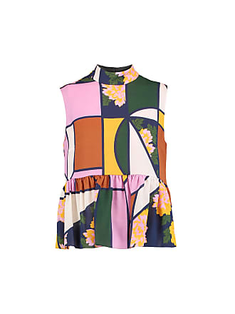 To Haves Up Tops Ilincic® Stylight Must Roksanda On Sale −70 nYt0x0W4