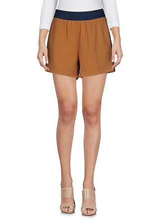 Pantalones Brand Pantalones Pantalones Shorts Brand Happiness Happiness Happiness Shorts Brand fqURw
