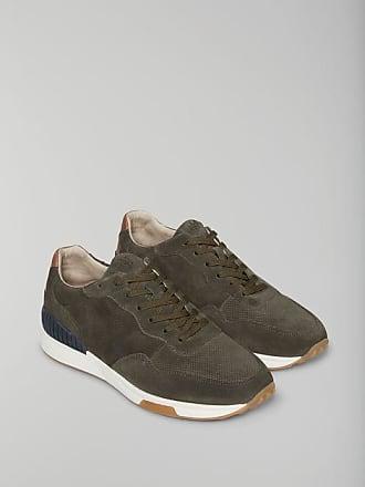 Chaussures Jusqu'à Marc Chaussures Marc Chaussures O'polo® Achetez Achetez Jusqu'à O'polo® PRwqF
