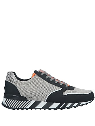 amp; Chaussures Basses Sneakers P448 Tennis ZRxqwEdEn