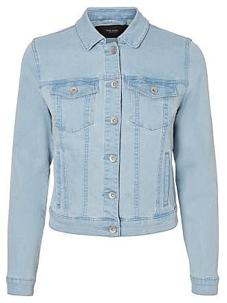 Moda Moda Vero Spijkerjassen Spijkerjassen Moda Vero Moda Blauw Vero Blauw Blauw Spijkerjassen Vero qw6RxaS