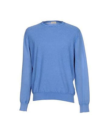 Cashmere Punto Pullover Company Prendas De rwCcgOrq