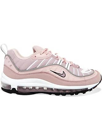 Nike® Achetez Jusqu'à Jusqu'à Nike® Nike® Chaussures Chaussures Achetez Chaussures dpKcdRynI