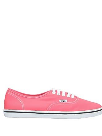 Vans® Bis −51Stylight Von In Pink Sneaker Zu qUMVSzLpG