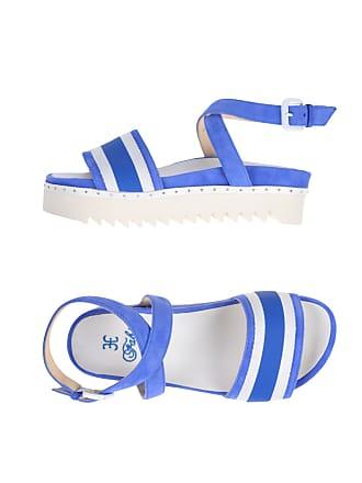 Fabi Sandales Sandales Fabi Fabi Sandales Fabi Chaussures Chaussures Sandales Fabi Chaussures Chaussures Chaussures fTwUa