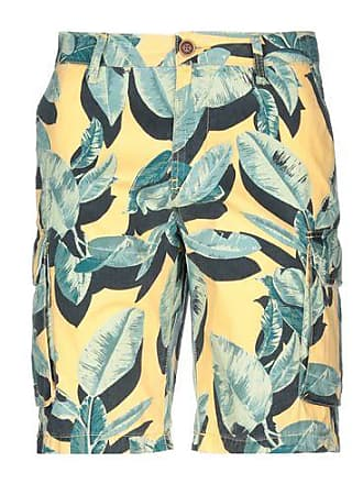 Napapijri Bermudas Pantalones Pantalones Napapijri Bermudas Napapijri Pantalones FtBqxHwTx