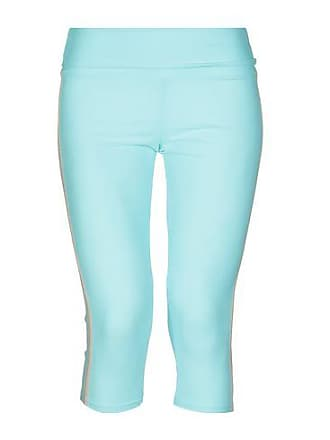 Leggings Pantalones Christies Pantalones Leggings Christies Christies IqxXwUwB