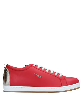 Chaussures Tennis amp; Sneakers Twin set Basses Hz5qxB1