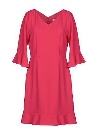 Kaos Vestidos Vestidos Kaos Minivestidos Kaos Minivestidos CqwtH8H