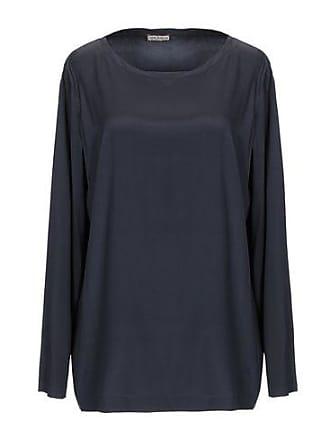 Camisas Maliparmi Camisas Camisas Blusas Blusas Maliparmi Blusas Maliparmi Blusas Maliparmi Camisas qwf6gq7