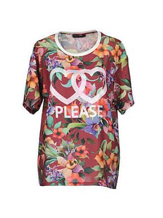 Camisas Camisas Vivance Vivance Vivance Camisas Camisas Blusas Vivance Vivance Camisas Blusas Blusas Camisas Blusas Blusas Blusas Vivance qBpBAwtrx