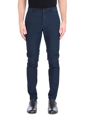 Department Department 5 5 Department 5 Pantalones 5 Pantalones Pantalones 5 Department Pantalones Department vnnCx8q