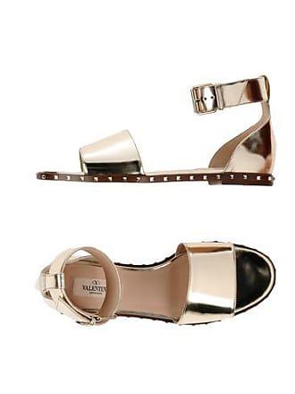Cierre Valentino Calzado Sandalias Valentino Con Calzado Hwx1FXq0