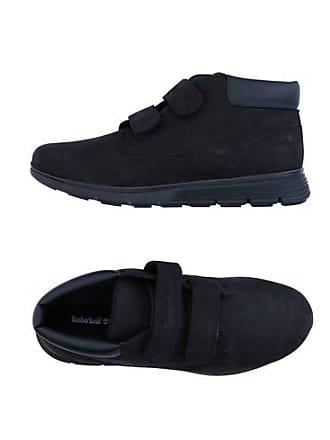 Timberland Timberland Timberland Sneakers Calzado Sneakers Calzado Timberland Abotinadas Calzado Abotinadas Abotinadas Sneakers Calzado Sneakers tzU77xdWvn