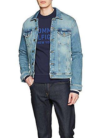 567 Jeans Stylight Giubbotti Prodotti Amazon q1xE4f