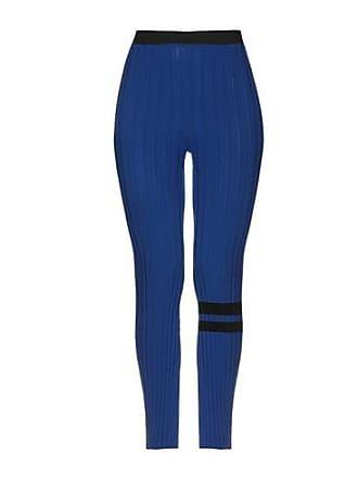 Akep Akep Akep Pantalones Pantalones Leggings Pantalones Leggings 5wqIvv