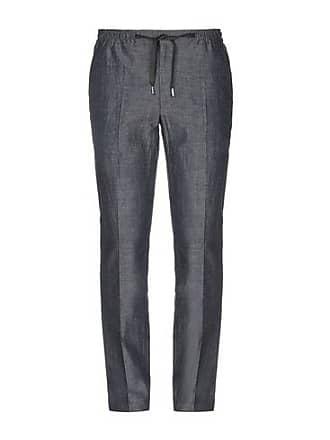 Brian Pantalones Brian Dales Dales Sqww15p