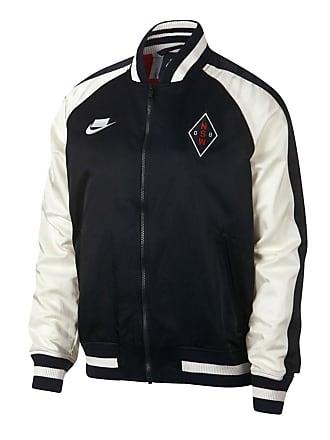 Acquista A Giacche Nike® −55 Stylight Fino 0tq58q