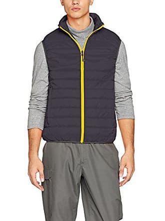 Regatta Pour Hommes Vêtements 42 Stylight Articles d4qHZx
