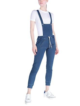 Tute Di Jeans Stylight 86 Prodotti FpFaHndqr
