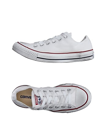 Converse amp; Basses Tennis Chaussures Sneakers pw87qOpn