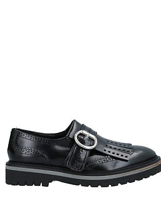 Mocassins Victoria Wood Chaussures Victoria Wood Chaussures qZPwSBwXxR