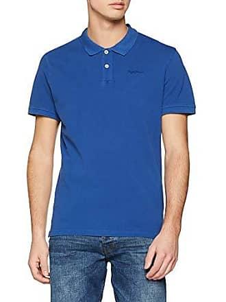 Polo Acquista 27 96 Jeans Stylight London® € Da Pepe p16qpUw