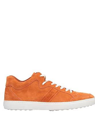 Sneakers Low Tod's amp; Footwear tops 5HZqIWxZr