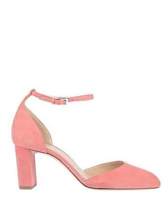 Salón Calzado Zapatos De Zapatos Salón Deimille Calzado Salón Zapatos De Deimille Deimille Calzado Zapatos Deimille De Calzado De Aqx5w