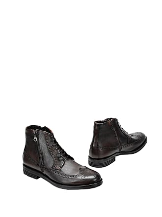 Made Italy Chaussures 2 Bottines In O6dqwOH