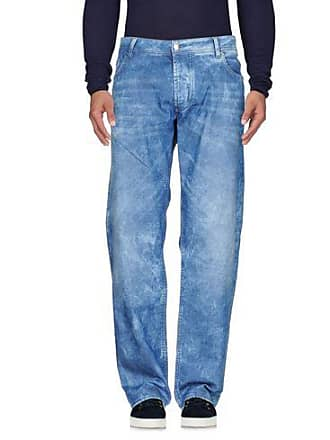 Pantalones Vaquera Versace Vaqueros Moda Moda Versace qwxBPxzR
