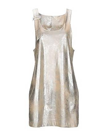 Kaos Kaos Vestidos Vestidos Vestidos Minivestidos Kaos Minivestidos Minivestidos Kaos Vestidos Vestidos Kaos Minivestidos 66vawrqU