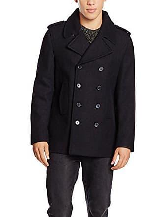 fino New Acquista a Cappotti Look® c70AOYwvq