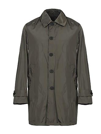Overcoats Add Jackets Add Coats Coats amp; 40a8XnWq5