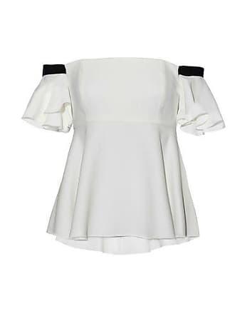 Blusas Zoe Rachel Zoe Zoe Blusas Blusas Camisas Camisas Rachel Zoe Camisas Camisas Rachel Rachel BUqS6Ax