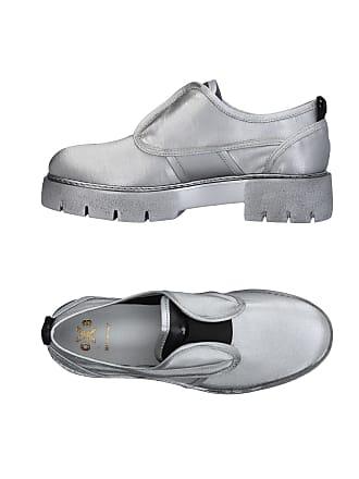 Chaussures O x x O s Mocassins s P44Xq1w