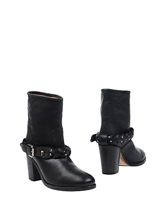 Suite Suite Bottines Chaussures Chaussures Bottines La La EwPrPxqa