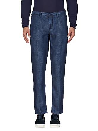 Cohen Jeans Jeans Jacob Pantaloni Jacob Pantaloni Cohen thCQrsd