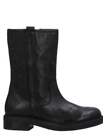 Bagatt Bagatt Chaussures Bagatt Chaussures Bottines Bottines Chaussures Bagatt Bottines Rrx5HTRq